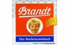Buy Brandt Der Markenzwieback (Zwieback Toast) - 8oz