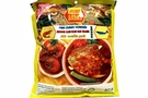 Curry Powder (Fish Curry) -  8oz