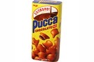 Pucca Chocolate (Wheat Cracker with Chocolate Cream) - 2.25oz [12 units]