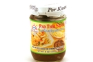 Pad Thai Sauce - 8oz [3 units]