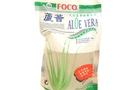 Buy FOCO Aloe Vera Dessert - 9.9oz