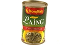 Laing Vegetable Style (Regular) - 5.47oz