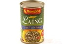 Laing with Tuna Flakes (Hot & Spicy) - 5.47oz