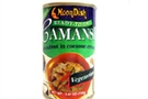 Buy MoonDish Camansi (Breadnut in Coconut Cream) - 5.47oz