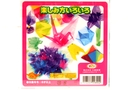 Buy Origami Transparent (27 Sheets)