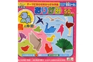 Buy JPC Origami (Bird Character) - 3oz