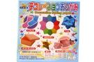 Decoration Origami - 2.2oz