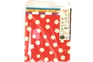 Buy Tenugui Pattern Origami - 2.46oz