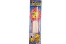 Buy Paper Strips for Tanabata Decoration - 0.7oz