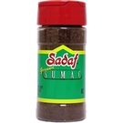 Sumac (Ground) - 2.4oz