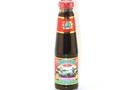 Buy Lee Kum Kee Premium Oyster Sauce - 9oz