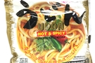 Buy Chikara Udon (Hot and Spicy Flavor) - 7.25oz