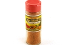 Fruit Seasonings (Bot Muoi Ot) - 4 oz
