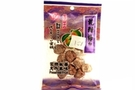 Buy Preserved White Prune Powder (Gan Tian Mei) - 1.5 oz