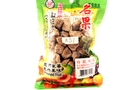 Preserved Fruit Snack (Dried Salt Prune) - 6oz [ 3 units]