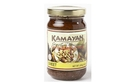 Buy Kamayan Ginisang Bagoong (Sauteed Shrimp Paste Sweet) - 8.85oz