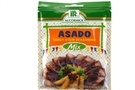 Buy Mc Cormick Asado Mix (Tangy Stew Seasoning Mix ) - 2.12oz