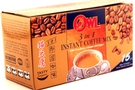 Buy Instant Coffee Mix (3 in1 ) - 10.5oz
