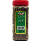 Buy Sadaf Tarragon Leaves - 2.3oz