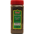 Black Pepper (Table Grind) - 11.6oz