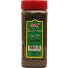 Black Pepper (Table Grind) - 11.6oz