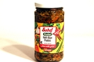Buy Sadaf Kosher Haft Bijar Pickles - 12oz