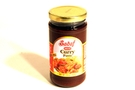Buy Hot Curry Paste - 13oz