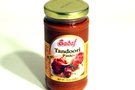 Buy Sadaf Tandoori Paste - 13oz