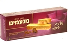 Buy Manamim Wafer Exquisite Chocolate - 17.64oz