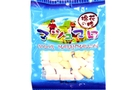 Buy Marshmallow Assorted Color (Original Flavor) - 4.2oz