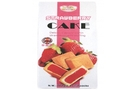 Buy Strawberry Cake (Strawberry Jam / 8-ct) - 6.4oz