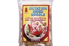 Imitation Dried Noodle (Mi Yi Trung) - 14oz