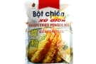 Bot Chien Xu Gion (Crispy Fried Powder Mix) - 10.5oz