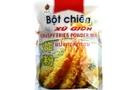 Bot Chien Xu Gion (Crispy Fried Powder Mix) - 10.5oz