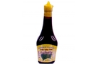 Vegetarian Soy Sauce (Nuoc Tuong Chay) - 6.7fl oz