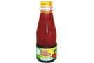 Sauce Cha Chien (Sauce for Fried-Fish) - 9.5fl oz