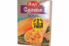 Buy Dosai Mix - 7oz