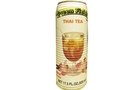 Thai Tea Drink (Cha Thai) - 17.5fl oz