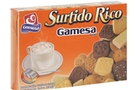 Buy Surtido Rico (Deluxe Assorted Cookies) - 15.42oz