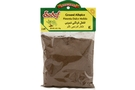 All Spice Ground (Pimente Dulce Molida) - 6oz