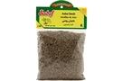 Anise Seeds (Semilla de Anis) - 6oz