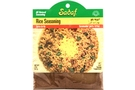 Rice Seasoning (Advieh-e-polo) - 2oz