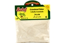 Buy Sadaf Granulated Onion - 4oz