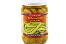 Buy Tazah Wild Cucumber Pickles - 21.12oz