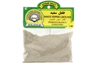 Buy Pepper White (Ground) - 3oz