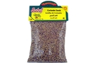 Buy Coriander Seed - 4oz
