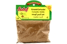 Buy Coriander (Ground) - 4oz