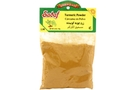 Buy Turmeric Powder - 6oz
