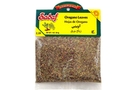 Buy Oregano Leaves Cut - 2oz