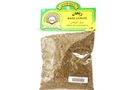 Buy Sadaf Basil Leaves (Hoja De Albahaca) - 2oz